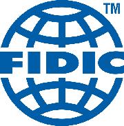 FIDIC - ARENCOS