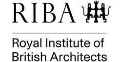 Royal Institute of British Architects and ARENCOS