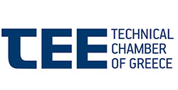 Technical Chamber of Greece and and ARENCOS