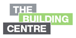 The Building Centre - ARENCOS